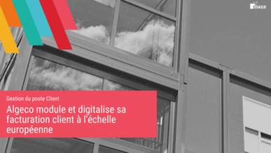 Algeco-digitalise-sa-facturation-clients