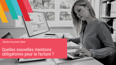 Nouvelles-mentions-obligatoires-facture-Le-Blog-de-la-démat
