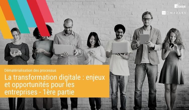 Transformation-digitale-Enjeux-et-opportunités-pour-les-entreprises-Partie1