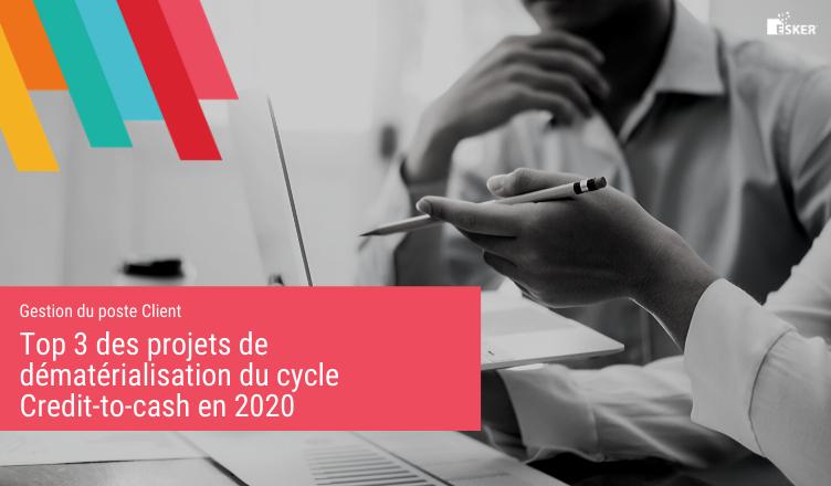 Credit-to-cash_top3_des_projets_dautomatisation_pour_2020
