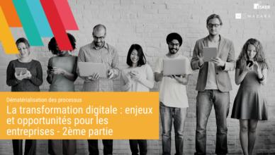 Digitalisation-des-entreprise-Le-Blog-de-la-Demat