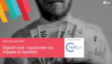 Credit_management_objectif_cash_transformer_vos_impayés_en_liquidités