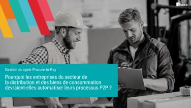 Automatisation-cycle-P2P-secteur-distribution-Esker